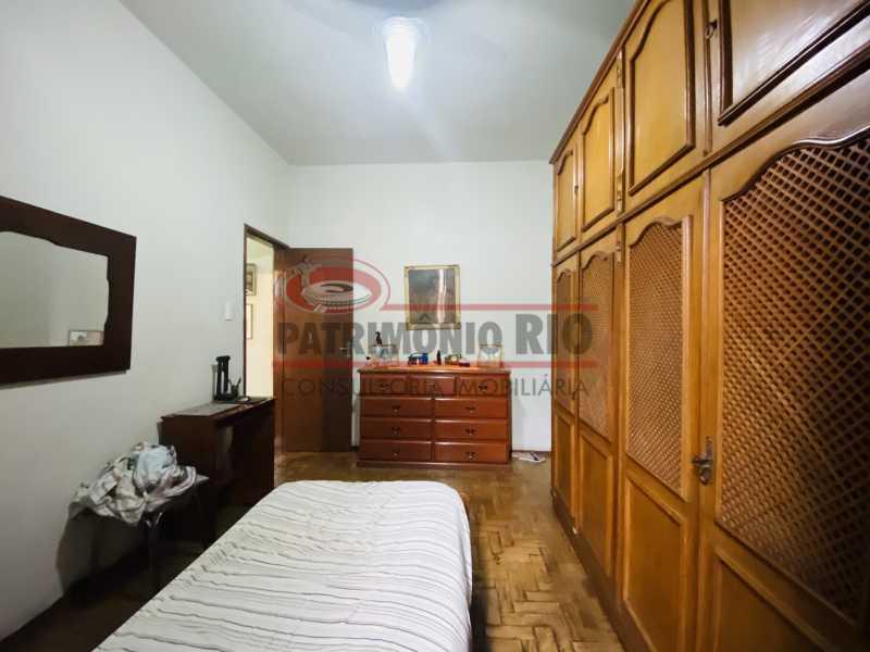 IMG-4960 - Apartamento - 2quartos - dependência empregada - PAAP24313 - 11