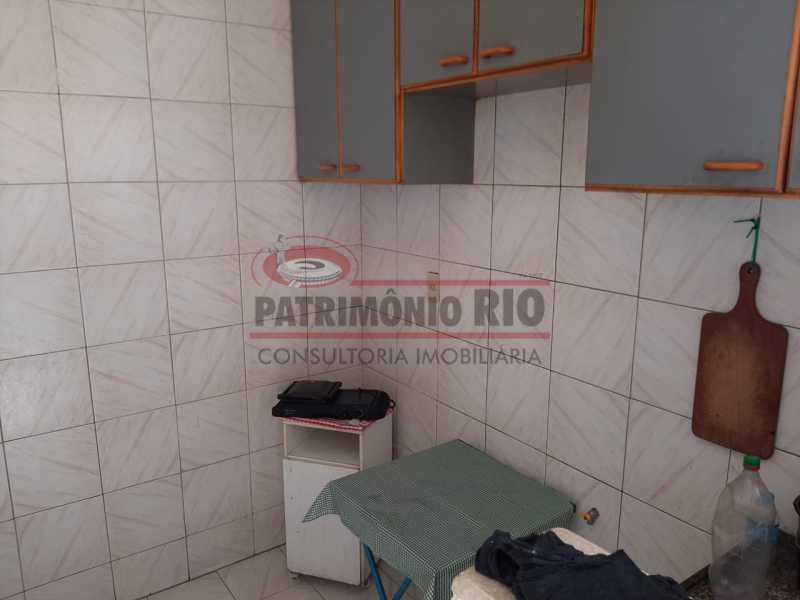 WhatsApp Image 2021-03-31 at 0 - Excelente Apartamento Rua Honório próximo Norte Shopping - PAAP31102 - 10