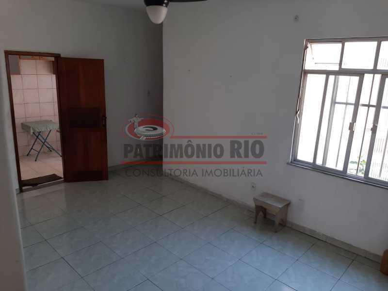 WhatsApp Image 2021-03-31 at 0 - Excelente Apartamento Rua Honório próximo Norte Shopping - PAAP31102 - 4