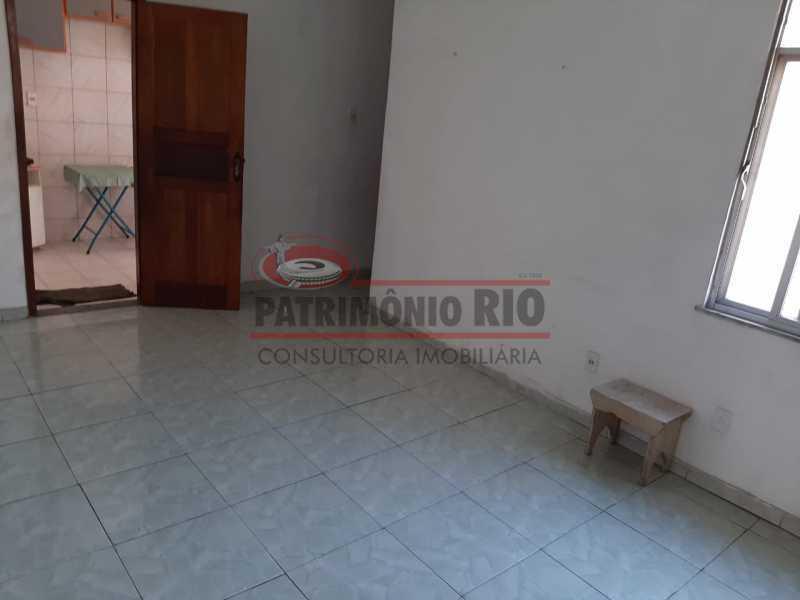 WhatsApp Image 2021-03-31 at 0 - Excelente Apartamento Rua Honório próximo Norte Shopping - PAAP31102 - 3