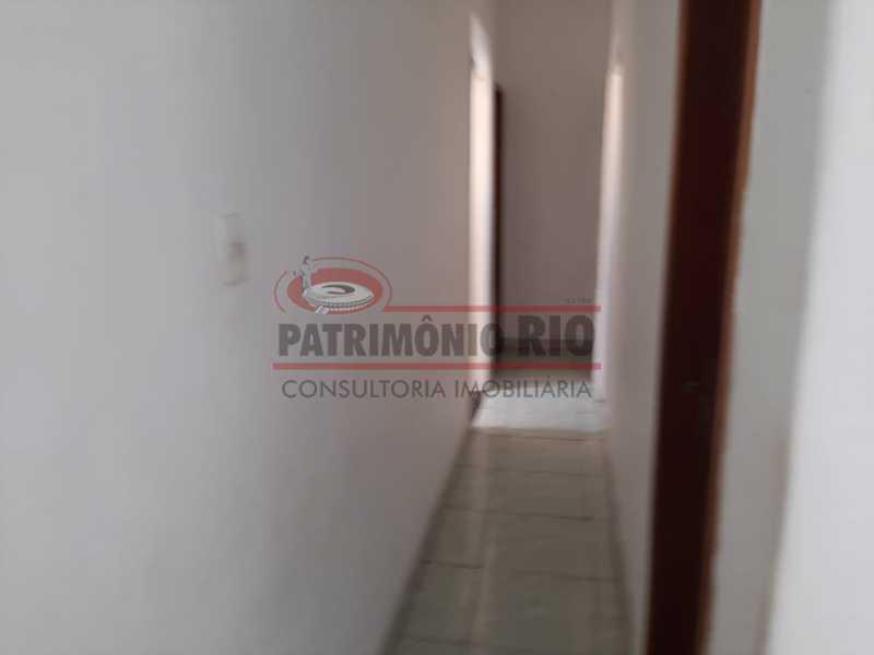 WhatsApp Image 2021-03-31 at 0 - Excelente Apartamento Rua Honório próximo Norte Shopping - PAAP31102 - 6