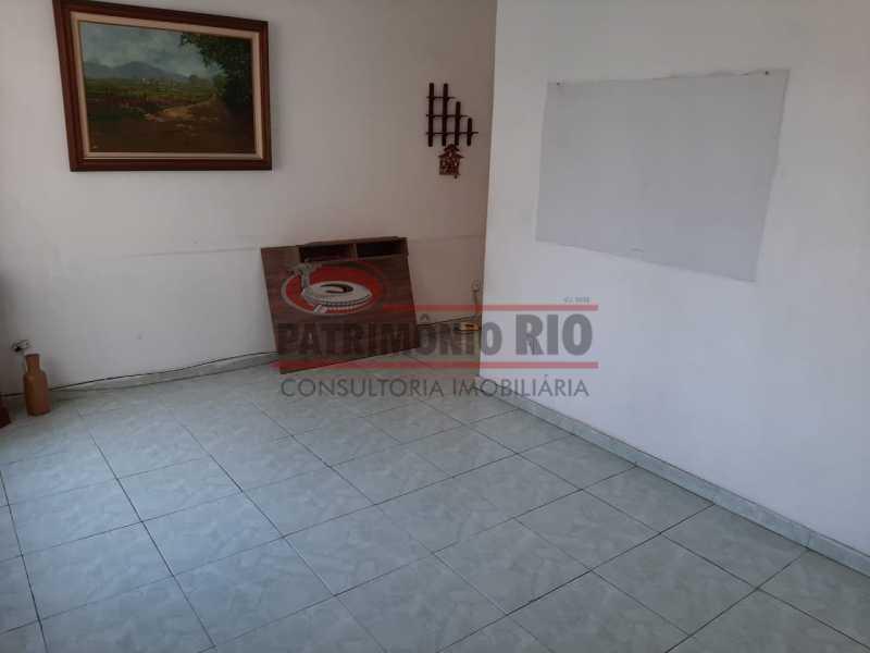WhatsApp Image 2021-03-31 at 0 - Excelente Apartamento Rua Honório próximo Norte Shopping - PAAP31102 - 5