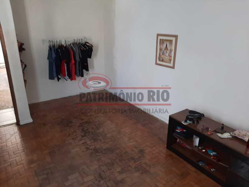 WhatsApp Image 2021-03-31 at 0 - Excelente Apartamento Rua Honório próximo Norte Shopping - PAAP31102 - 14