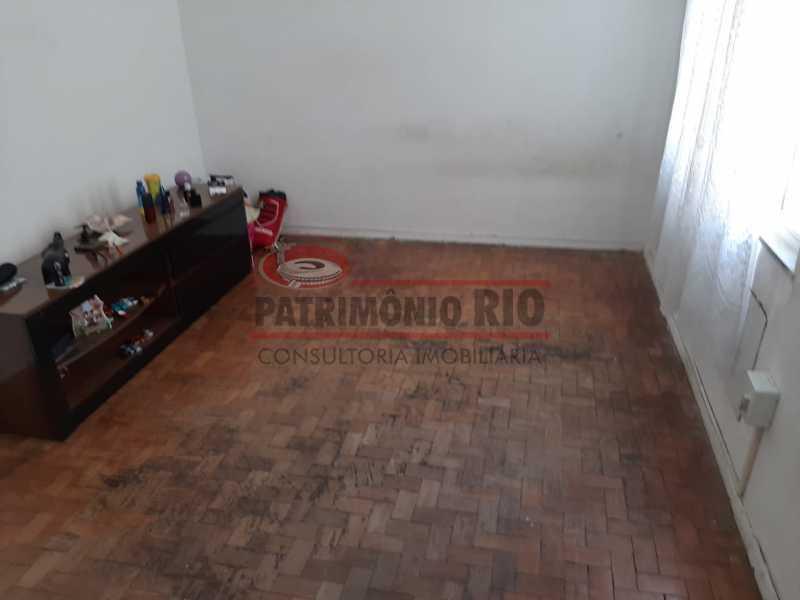 WhatsApp Image 2021-03-31 at 0 - Excelente Apartamento Rua Honório próximo Norte Shopping - PAAP31102 - 15