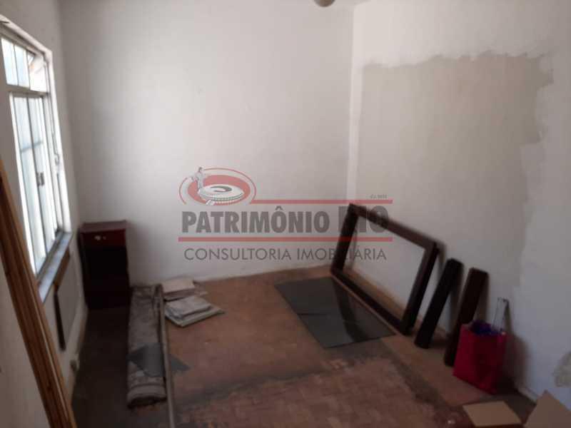 WhatsApp Image 2021-03-31 at 0 - Excelente Apartamento Rua Honório próximo Norte Shopping - PAAP31102 - 16