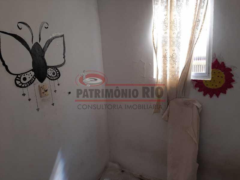 WhatsApp Image 2021-03-31 at 0 - Excelente Apartamento Rua Honório próximo Norte Shopping - PAAP31102 - 17