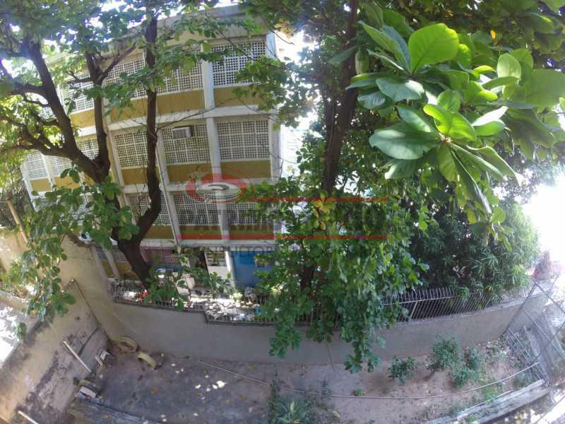 foto - 2Quartos juntinho do Metro - PAAP24315 - 3