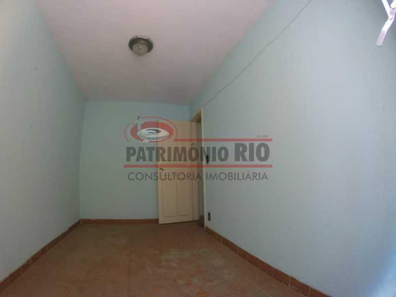foto - 2Quartos juntinho do Metro - PAAP24315 - 13