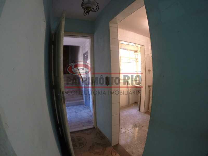 foto - 2Quartos juntinho do Metro - PAAP24315 - 9