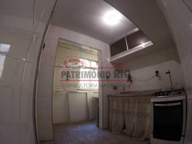 foto - 2Quartos juntinho do Metro - PAAP24315 - 16
