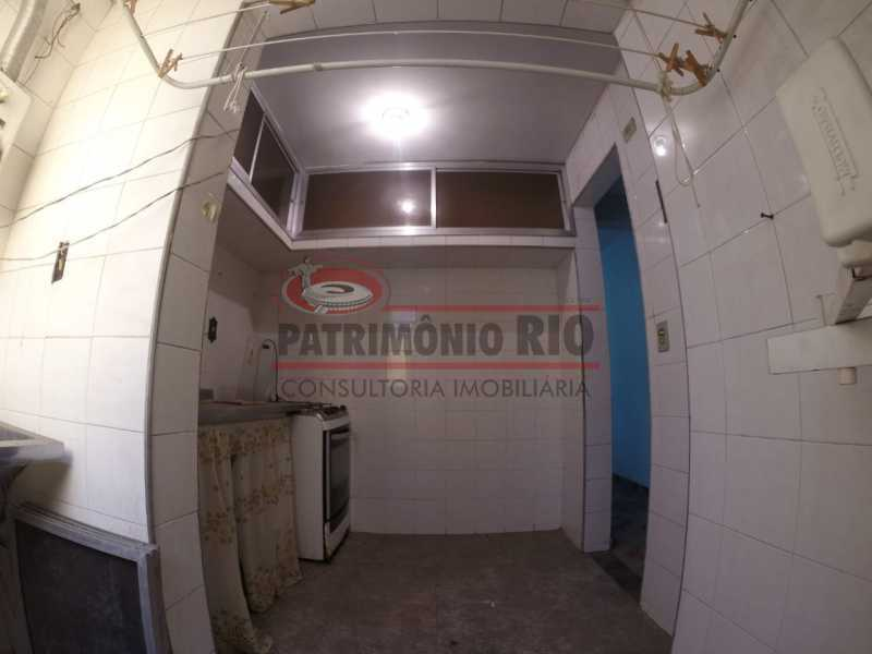 foto - 2Quartos juntinho do Metro - PAAP24315 - 18