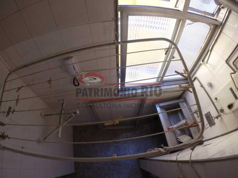 foto - 2Quartos juntinho do Metro - PAAP24315 - 20