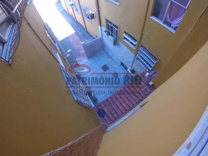 foto - 2Quartos juntinho do Metro - PAAP24315 - 23