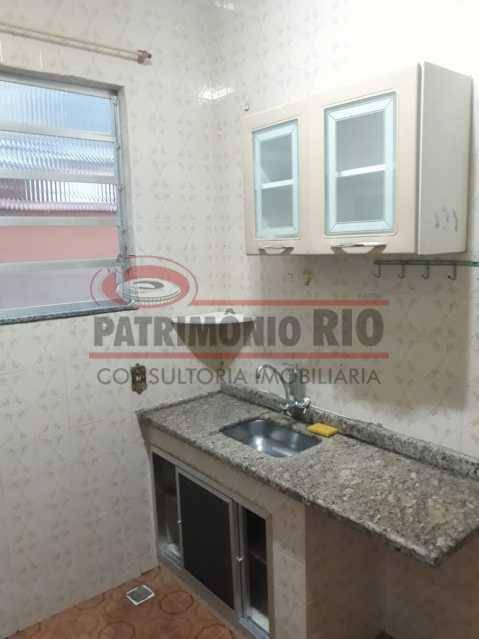 AL9 - Apartamento Tipo Casa - PAAP10494 - 4