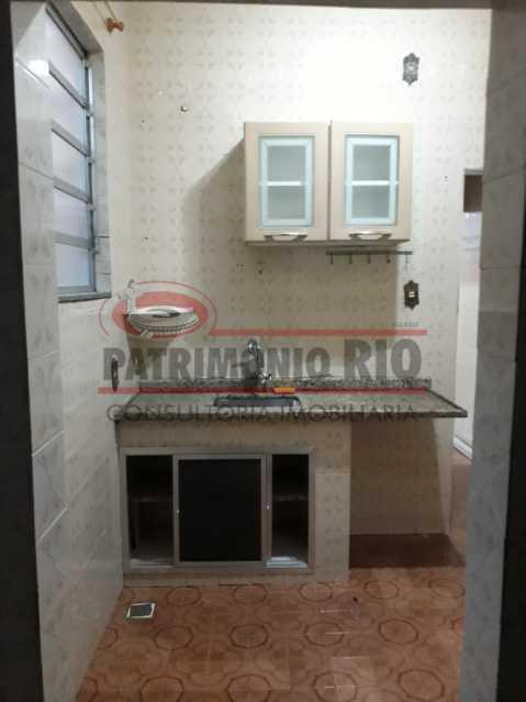 AL10 - Apartamento Tipo Casa - PAAP10494 - 5