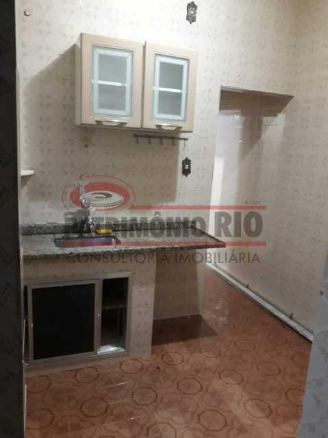 AL11 - Apartamento Tipo Casa - PAAP10494 - 6