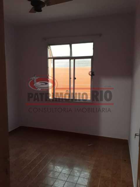 AL13 - Apartamento Tipo Casa - PAAP10494 - 17