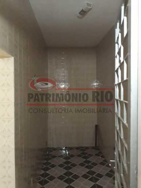 AL6 - Apartamento Tipo Casa - PAAP10494 - 18