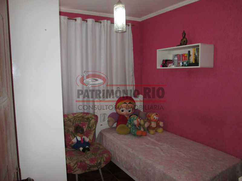 IMG_9044 - Apartamento 2quartos Condomínio Parque Rivole - PAAP24317 - 7