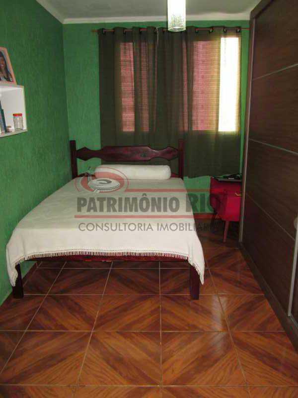 IMG_9047 - Apartamento 2quartos Condomínio Parque Rivole - PAAP24317 - 10