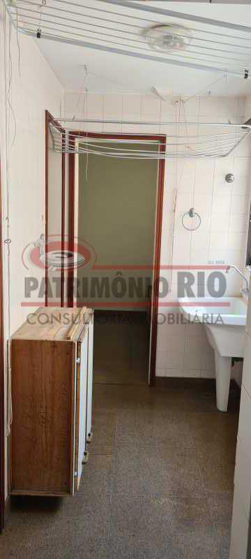 20210319_093708 - Rua Andrade Neves. - PACO30089 - 31