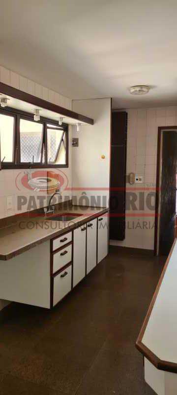 20210319_094445 - Rua Andrade Neves. - PACO30089 - 29