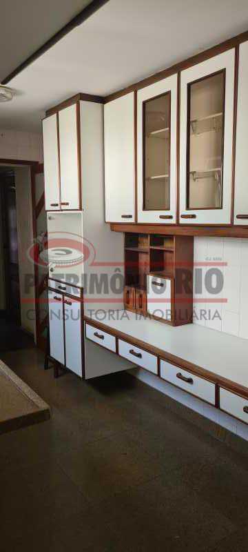20210319_094451 - Rua Andrade Neves. - PACO30089 - 28