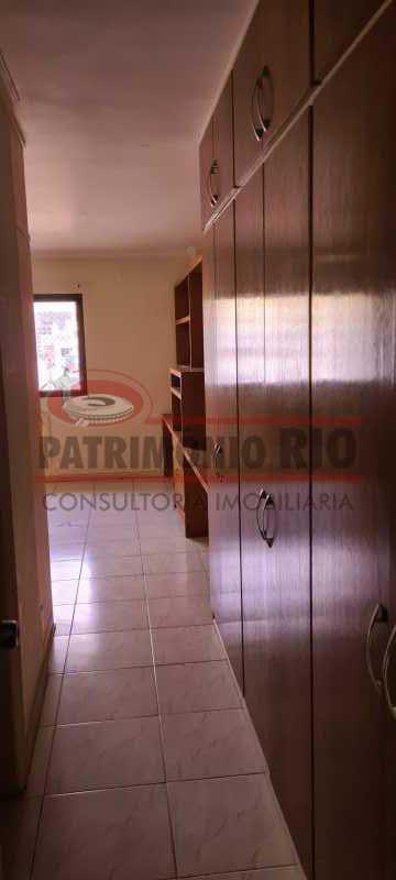 20210319_094503 - Rua Andrade Neves. - PACO30089 - 9