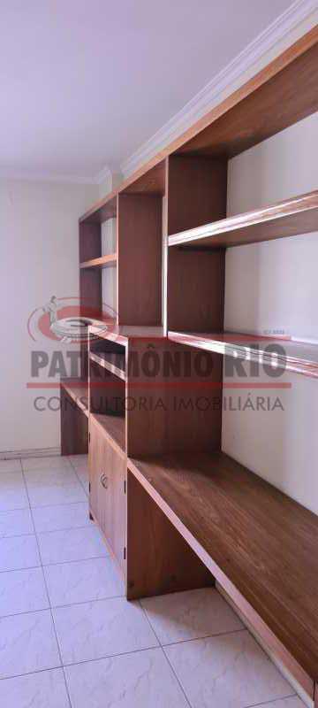20210319_094507 - Rua Andrade Neves. - PACO30089 - 10