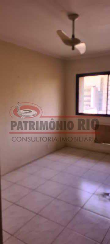 20210319_094509 - Rua Andrade Neves. - PACO30089 - 11