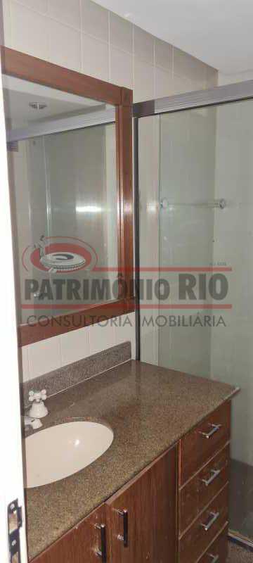 20210319_094551 - Rua Andrade Neves. - PACO30089 - 24