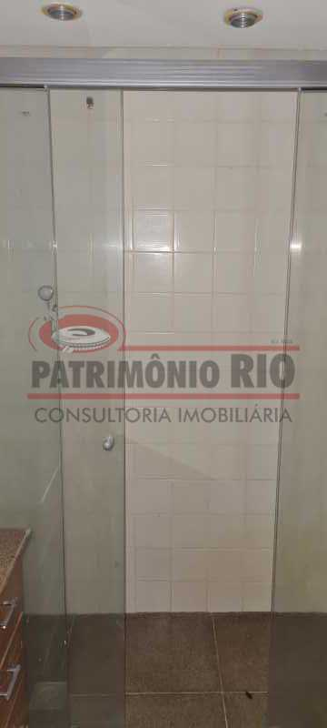 20210319_094559 - Rua Andrade Neves. - PACO30089 - 14