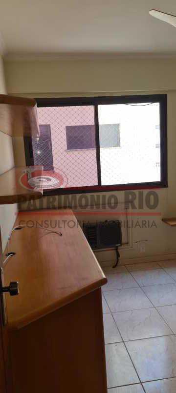 20210319_094606 - Rua Andrade Neves. - PACO30089 - 12