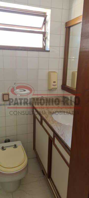 20210319_094823 - Rua Andrade Neves. - PACO30089 - 23