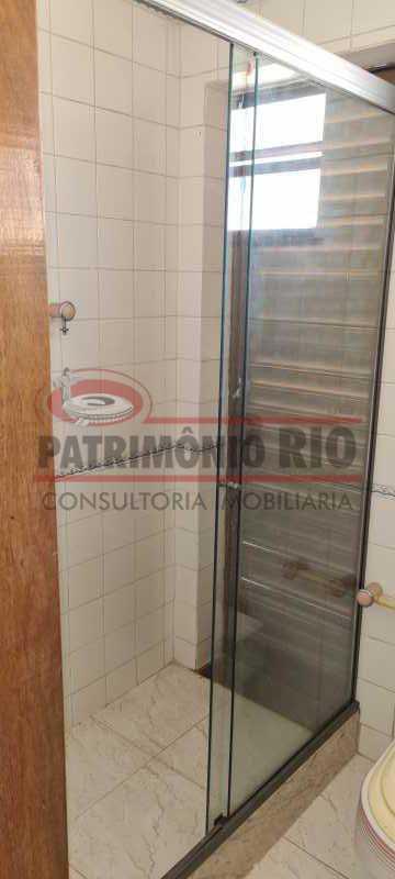 20210319_094831 - Rua Andrade Neves. - PACO30089 - 25