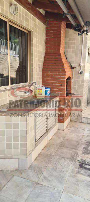 20210319_094908 - Rua Andrade Neves. - PACO30089 - 6
