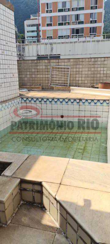 20210319_094922 - Rua Andrade Neves. - PACO30089 - 4