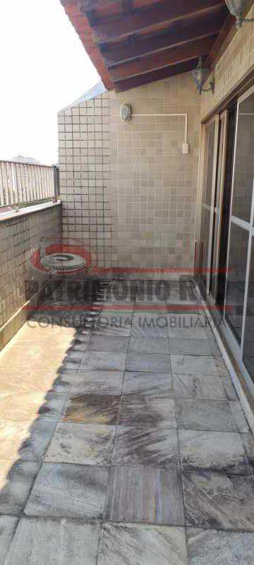 20210319_095026 - Rua Andrade Neves. - PACO30089 - 5