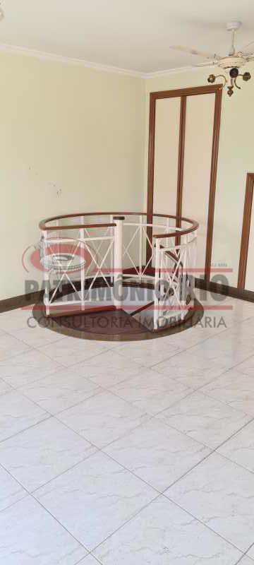 20210319_095245 - Rua Andrade Neves. - PACO30089 - 26