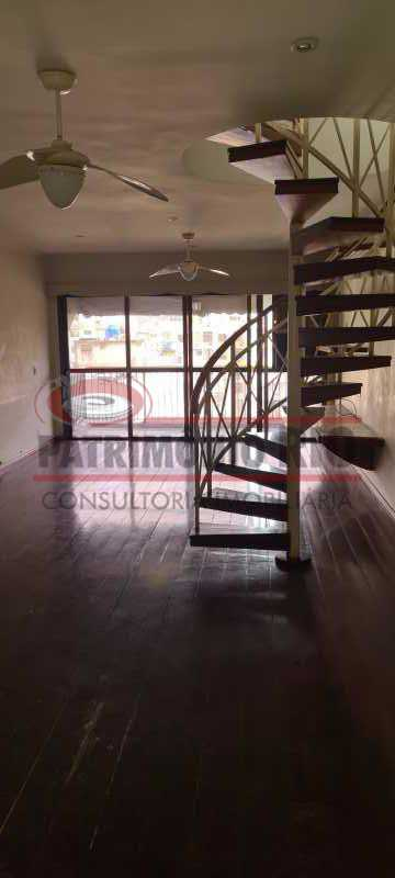 20210319_095428 - Rua Andrade Neves. - PACO30089 - 7