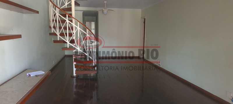 20210325_100002 - Rua Andrade Neves. - PACO30089 - 8