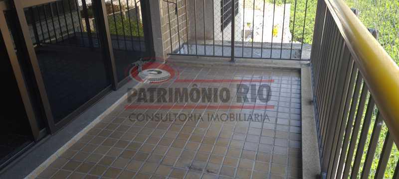 20210325_100017 - Rua Andrade Neves. - PACO30089 - 3