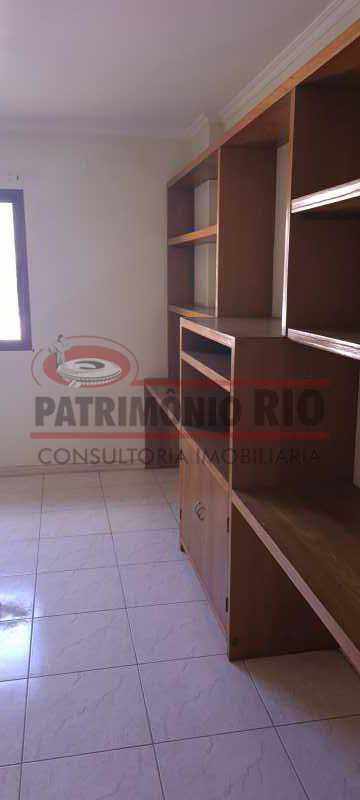 20210325_100209 - Rua Andrade Neves. - PACO30089 - 20