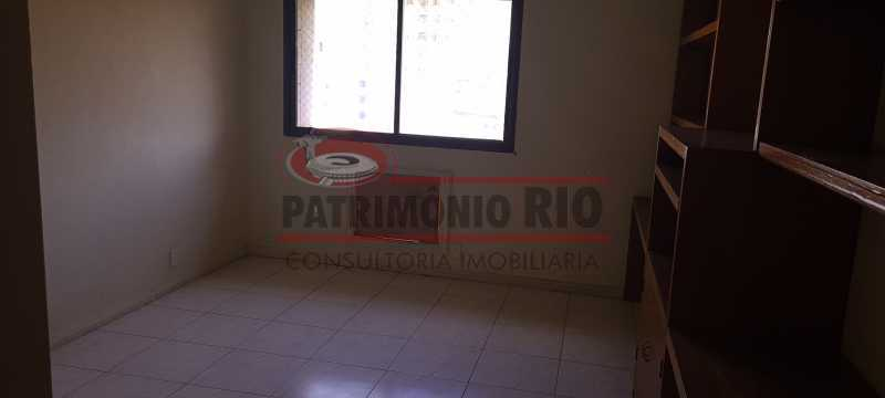 20210325_100214 - Rua Andrade Neves. - PACO30089 - 21