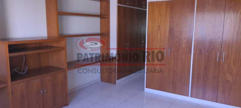 20210325_100221 - Rua Andrade Neves. - PACO30089 - 19