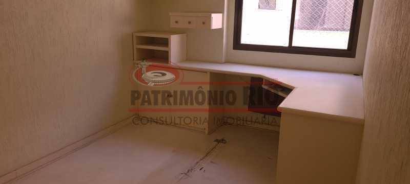 20210325_100245 - Rua Andrade Neves. - PACO30089 - 22