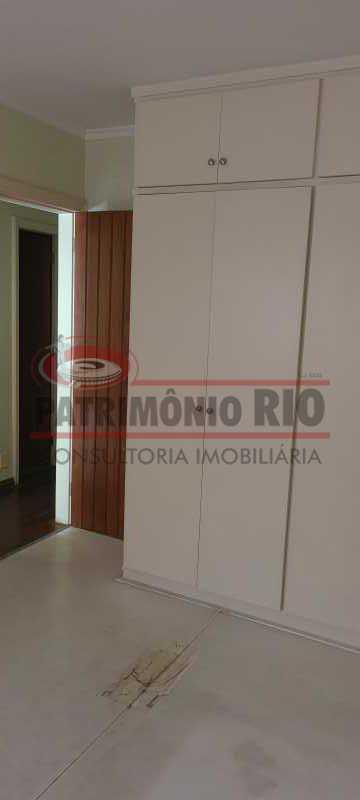 20210325_100346 - Rua Andrade Neves. - PACO30089 - 15