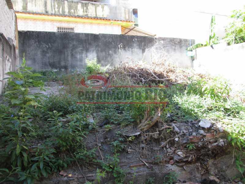 IMG_9083 - Loja a Venda na Estrada do Quitungo - PALJ00048 - 4