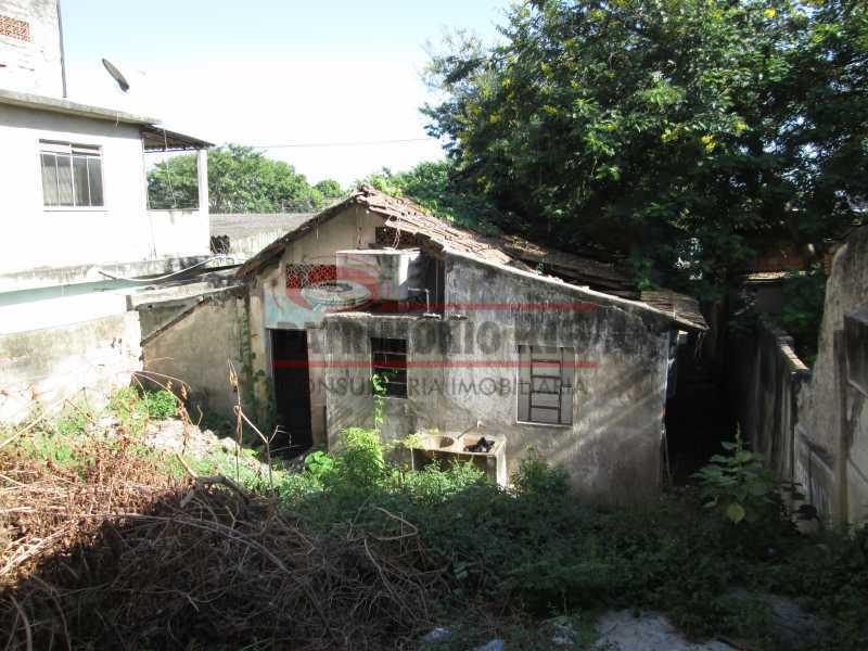 IMG_9084 - Loja a Venda na Estrada do Quitungo - PALJ00048 - 5