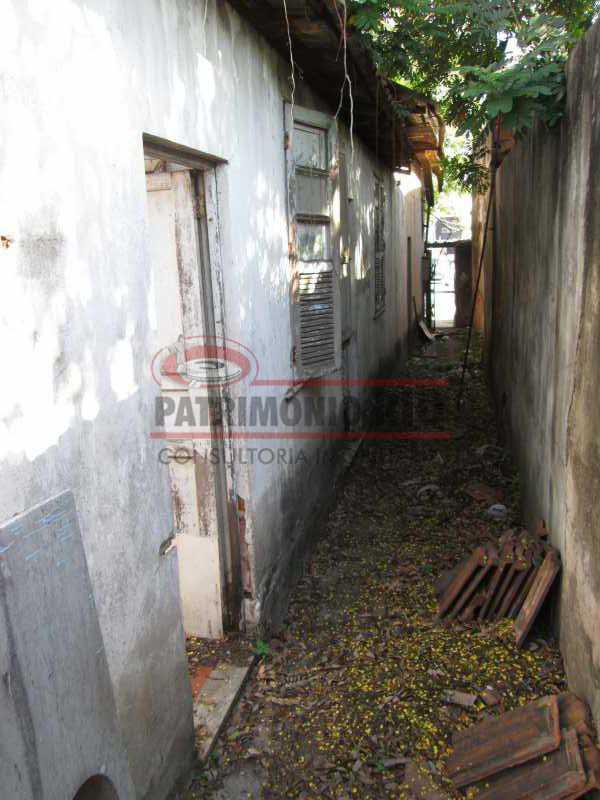IMG_9085 - Loja a Venda na Estrada do Quitungo - PALJ00048 - 6